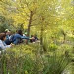 visita-guiada-jardín-botánico